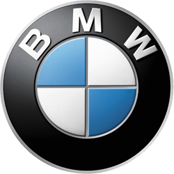 Reconditionari auto BMW