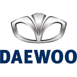 Reconditionari auto DAEWOO