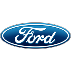 Reconditionari auto FORD