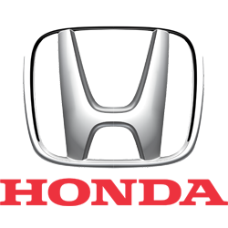Reconditionari auto HONDA