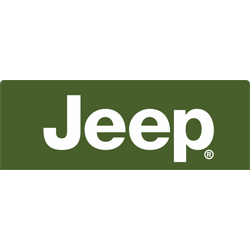 Reconditionari auto JEEP