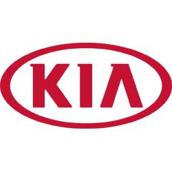 Reconditionari auto KIA