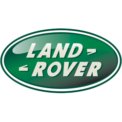 Reconditionari auto LAND ROVER