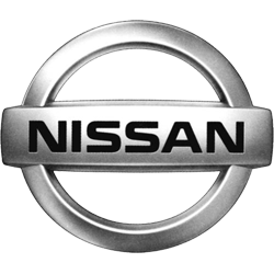 Reconditionari auto NISSAN