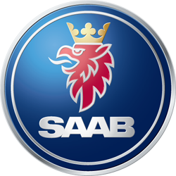 Reconditionari auto SAAB