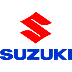 Reconditionari auto SUZUKI