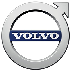 Reconditionari auto VOLVO